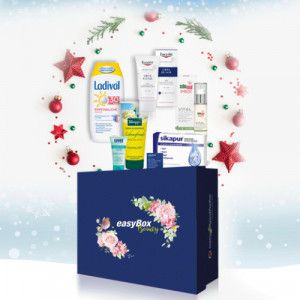 easyBox Beauty 2